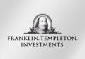 Franklin_Templeton.png