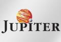 JUPITER AM.png