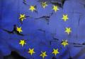 euroflag.jpeg