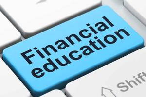educazione_finanziaria.png