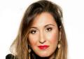 Ilaria Pisani.png