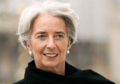 Lagarde-Christine.jpg