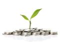 impact investing 32231649_xl.jpg