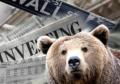 orso-mercato-azionario.jpg