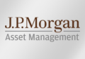 JP-Morgan-AM.jpg