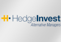 HEDGE INV.png