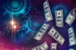 Oranum_MoneyHoroscope_800x560_Main.jpg