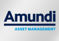 AMUNDI.png