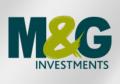MandG-Investments.jpg