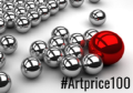 artprice-100-red-ball 700 441 .jpg