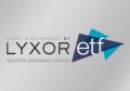 LYXOR ETF.png