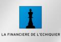 La Financière de l'Echiquier.png