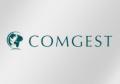 COMGEST.png