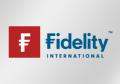 Fidelity_480x320.jpg