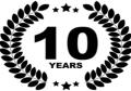 logo10anni.jpg