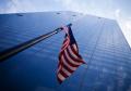 Equity a rischio inversione? La volatilità fa parte del gioco…