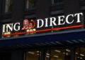 ING-Direct.jpg