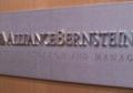 alliance bernstein.png