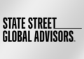 STATE STREET GLOBAL ADVISORS.png