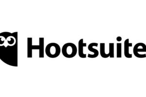 hootsuite.png