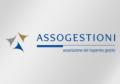 ASSOGESTIONI.png