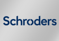 SCHRODERS.png