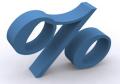 percentuale.jpg