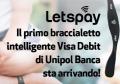 unipol letspay.png