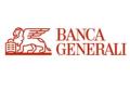 BANCA GENERALI.png