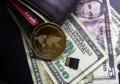 currency-3077534_960_720.jpg
