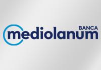 banca mediolanum.png