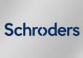 SCHRODERS.png