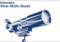 Schroders+view+multi-asset.jpg