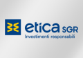 Etica-Sgr.jpg