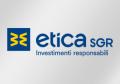 Etica-SGROK.jpg