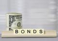 california-bonds.jpg