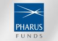 pharus-funds.jpg