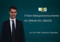 M&G_Carlo_Putti_spread_del_credito_480X320.jpg