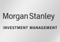 Morgan-Stanley-IM.jpg