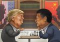 trump+vs+jinping.jpg