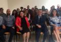 calabrese_educazione_finanziaria_600.jpg