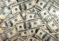 Dollaro USA: quanto può ancora salire?