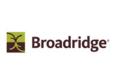 broadridge.jpg