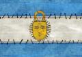 Emergenti in portafoglio: cry for me Argentina