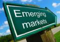Gli Emergenti chiamano: tra rendimenti interessanti e possibilità di diversificazione