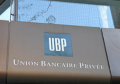 UBP BUONA.png
