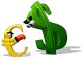dollar-euro-power-game.jpg