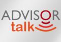 ADVISOR TALK.png