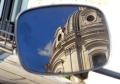 a-church-in-a-mirror-1234533.jpg