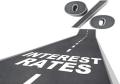 Riflessioni sulla curva dei rendimenti: che segnali ci sta dando?